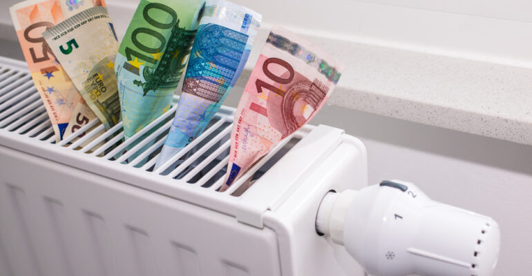 buy-home-heating-oil